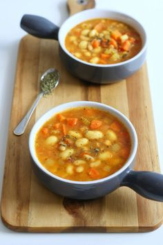 Chana Masala, Healthy Recipes, Healthy Food, Veggies, Ethnic Recipes, Drinking, Essen, Healthy Foods
