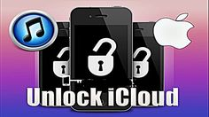 Free iPhone iCloud Unlock - For All Models (2017) 100% Working