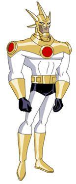 Aztek - Galeria de Personagens de Desenhos Animados - GPDesenhos.com.br Marvel Dc, Dc Comics, Dr Fate, Justice League Unlimited, Bruce Timm, Cartoon Characters, Fictional Characters, Dc Heroes, Gi Joe