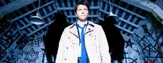 "Would You Survive ""Supernatural?"" You got: Castiel saved you! You died. Luckily, Castiel gripped you tight and raised you from Perdition."