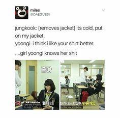 #jin #jungkook #jimin #jhope #rapmonster #kimtaehyung #minyoongi #suga #chimchim #kookie #kookiebts #bts #wings #bangtanboys #btsmemes #imagines #btsimagines #jiminbts #namjoon  #kpop #kpopimagines #hobi #v #love #like4like #likeforlike #Namjin #junghoseok