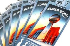Democrats grease donors with free Super Bowl tickets | BizPac Review