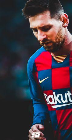 Neymar, Lional Messi, Messi Soccer, Nike Soccer, Soccer Cleats, Solo Soccer, Ronaldo Soccer, Ronaldo Real, Fc Barcelona