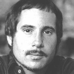 """Paul Simon  """"Graceland""""; """"Still Crazy after all these years""""; """"Me & Julio down at the schoolyard""""...so many wonderful songs"""