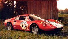 24 Horas de Le Mans (1972)