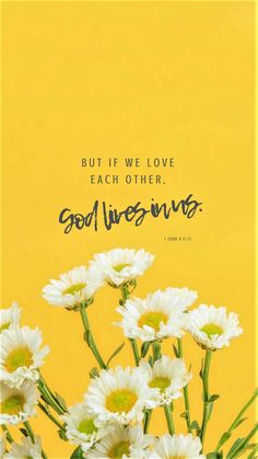 Iphone wallpaper bible verse- shared by e s t h e r. find images and videos about art Inspirational Bible Quotes, Bible Verses Quotes, Jesus Quotes, Faith Quotes, Bible Quotes Images, Joy Quotes, Heart Quotes, Love Scriptures, Bible Verse Wallpaper