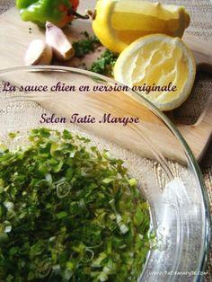 Veggie Recipes, Baby Food Recipes, Soup Recipes, Cooking Recipes, Healthy Recipes, Carribean Food, Caribbean Recipes, Marinade Sauce, Salty Foods