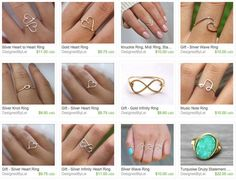 Never underestimated what you can do!!! This Teen Paid for College by Selling on Etsy. Here Are 5 Ways She Did It...