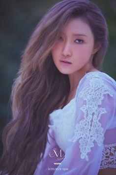 Twitter Jeonju, South Korean Girls, Korean Girl Groups, Kpop Girl Groups, Where Are We Now, Fandom, Rainbow Bridge, Pop Group, Teaser