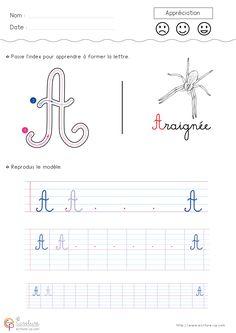 feuille-d-ecriture-cp-ecrire-la-lettre-a-majuscule-wr5t