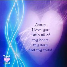 #seekgodfirst Friday blessings amen