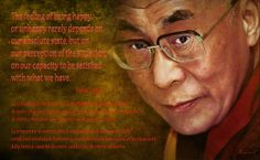 Dali Lama on happiness  Please like, comment, and share! <3Make sure to follow me on facebook and pinterest.  www.facebook.com/alovingmom29 //