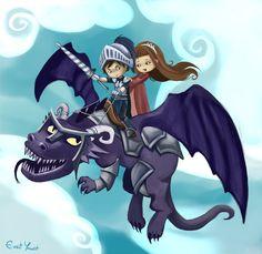 #JUEGOS #JUEGOSDEMESA #STORYTELLING #CROWDFUNDING - Storytelling (Cuentacuentos) es un juego de mesa de 2 a 4 jugadores a partir de 5 años. Con este juego nos sumergiremos en un mundo lleno de magia, fantasía, animales parlantes, dragones, caballeros y princesas a través de cuentos de todos conocidos para llegar a ser el mejor Cuentacuentos. Crowdfunding Verkami: http://www.verkami.com/projects/12135-storytelling