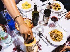 """""""SEMAINE GOURMANDE EN ITALIE: CAP SUR L'ÉMILIE-ROMAGNE"""" by @YummyPlanet"""