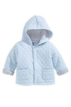 c201c160c 47 Best Baby Boy Clothes images