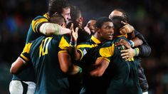 SA to meet England in junior World Cup final