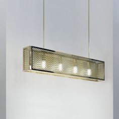 be - - </span>Portreath Mesh bronze poli verre clair Light Fittings, Light Fixtures, Cool Chandeliers, Everything Is Illuminated, House Lamp, Creative Lamps, Hall Design, Lighting Manufacturers, Light Architecture