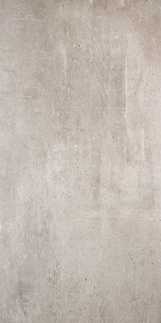 urban sand 0,8 cm rett nat 30x60 - bq-fliesen