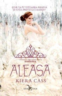 Craciun 2017 Pagina 2 Film Music Books, Disney Characters, Fictional Characters, Disney Princess, Wedding Dresses, Movies, Movie Posters, Character, Bride Dresses