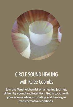 36 Best VST images | Sound healing, Sound bath, Bowls