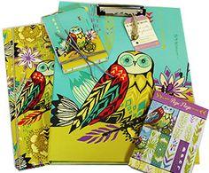Owl Mouse Pad   Owl Dorm Decor   Owl Office Accessories   Teen Room Decor    Teen Room Decor, Dorms Decor And Dorm