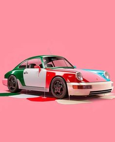 442 Best Car Art Images Cars Car Illustration Autos