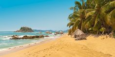 Save up to £1381 on this 16-night package, including a 14-night all-inclusive cruise taking in the Panama Canal, Colombia, Costa Rica, Nicaragua, Guatemala and...
