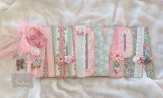 βιβλίο ευχών βάπτισης σε μιντ &amp Sarah Kay, Christening, Floral Tie, Book Covers, Birth, Craft Ideas, Crafts, Manualidades, Being A Mom