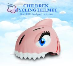Paw Patrol rouge Protection UV Lunettes de soleil Official Licensed S//M Enfants