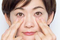 5つの顔のリガメント(靭帯)をケアする方法は、押す&つまむの2STEPだから簡単! 自分のパーツ悩みに合わせて取り入れて。今回は眼窩下リガメントのケアをご紹介します。 リガメントをケアすれば […]