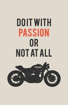 637 Best Biker Quotes images in 2019 | Harley davidson bikes, Harley