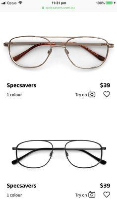 cae9b14b87f4a vintage 1990 s NOS ralph lauren polo eyewear eyeglasses antique gold ...