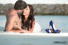 Couple Photos, Couples, Dress, Couple Pics, Costume Dress, Dresses, Couple Photography, Couple, Vestidos