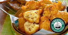Robertsons Braai Pap with a Twist Braai Recipes, My Recipes, Appetizer Recipes, Snack Recipes, Cooking Recipes, Favorite Recipes, Recipies, Cooking Pork, Family Recipes