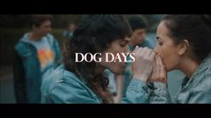 DOG DAYS on Vimeo