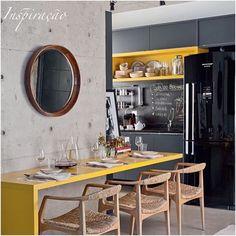 11. Concreto aparente #inspiração #decor #decoracao #design #detalhes #details #homestyle #style #arquitetura #furniture #architecture #homedesign #instadesign #instahome #instaarch #instadecor #interiores #follow #followme #cool #homedecor #amazing #decorcriative #zontaarqinspira #efeitoconcreto #cimentoqueimado #concretoaparente by zontaarquitetura