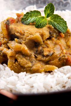 De Oosterse keuken,  In de oosterse keuken zijn er een aantal basisingrediënten zoals: granen, rijst, gierst en tarwe.Deze worden gegeten ...