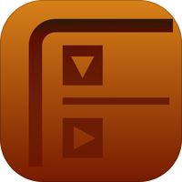 MyStuff2 Pro - Home Inventory and Database by Rick Maddy