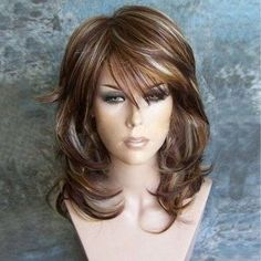 layers hair styles medium length hair with layers hair medium 7540