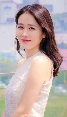 World Most Beautiful Woman, Beautiful Girl Image, Korean Beauty, Asian Beauty, Korean Girl Fashion, Korean Actresses, Sexy Asian Girls, Korean Women, K Idols