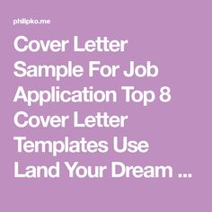 1e4aded409f2e789b55d5a7b8b141c82 Semi Formal Email Format Example on formal email letter format, formal e-mail, proper email example, formal letter layout example, writing a letter example, business correspondence format example, business email example, business letter heading format example,