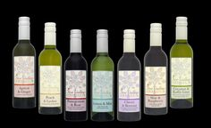 Win a set of posh cordials from Five Valleys