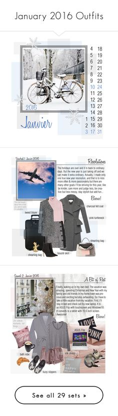 """January 2016 Outfits"" by ann4-kar1na ❤ liked on Polyvore featuring art, Dolce&Gabbana, Antonio Berardi, Loro Piana, Fendi, MSK, Gianvito Rossi, women's clothing, women and female"