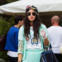 The Most Important Summer Beauty Accessory | The Zoe Report