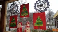 Kerstboom Flag, Country, Rural Area, Science, Country Music, Flags