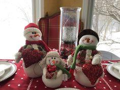 Signature Homestyles, Snowman, Christmas Ornaments, Holiday Decor, Outdoor Decor, Home Decor, Decoration Home, Room Decor, Christmas Jewelry