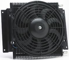 Hayden Automotive 526 Remote Transmission Oil Cooling System >>> Read more at the affiliate link Amazon.com on image.