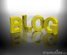 Un blog, comment bien commencer ? Blog, Blogging