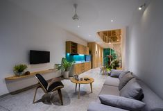 Gallery of LESS House / H.a - 3
