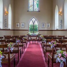 Wedding venue, civil wedding venue in the 18th century Abbey at Glenlo Abbey Hotel Galway  http://www.glenloabbeyhotel.ie/en/5-star-hotel-gallery/